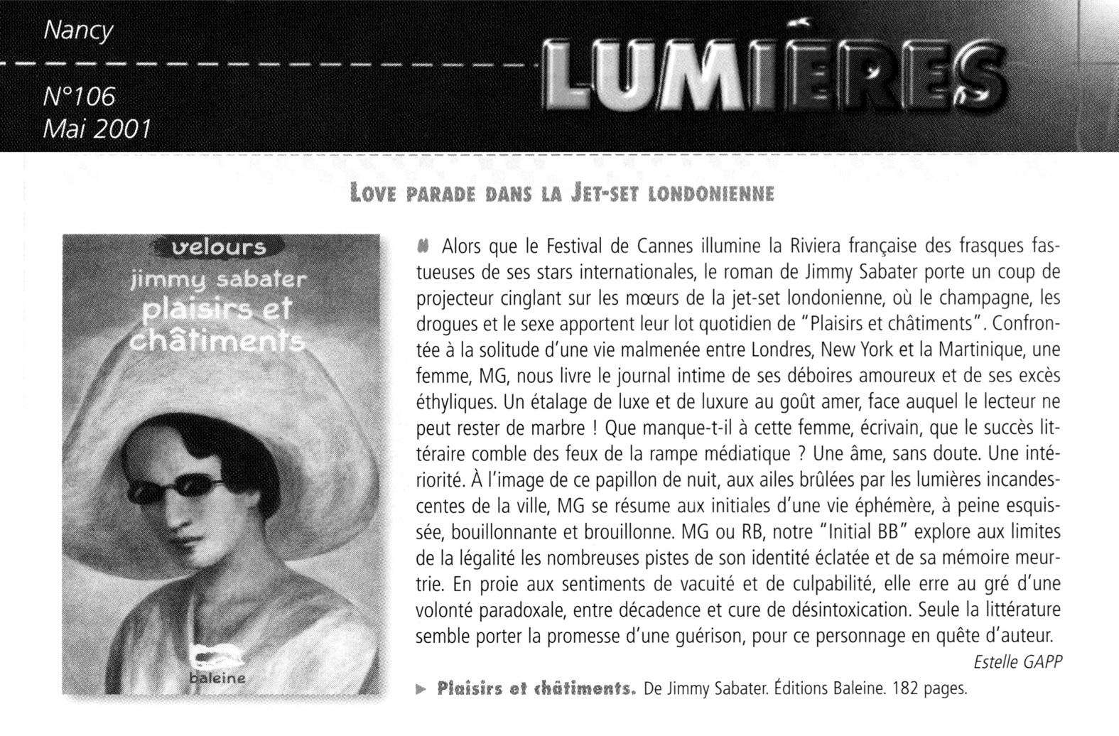 Lumieres05-01N_B.jpg